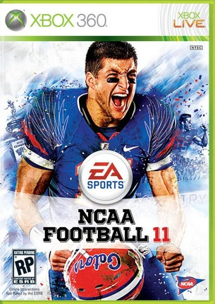 ncaa_football11_xbox360_tim_tebow_cover