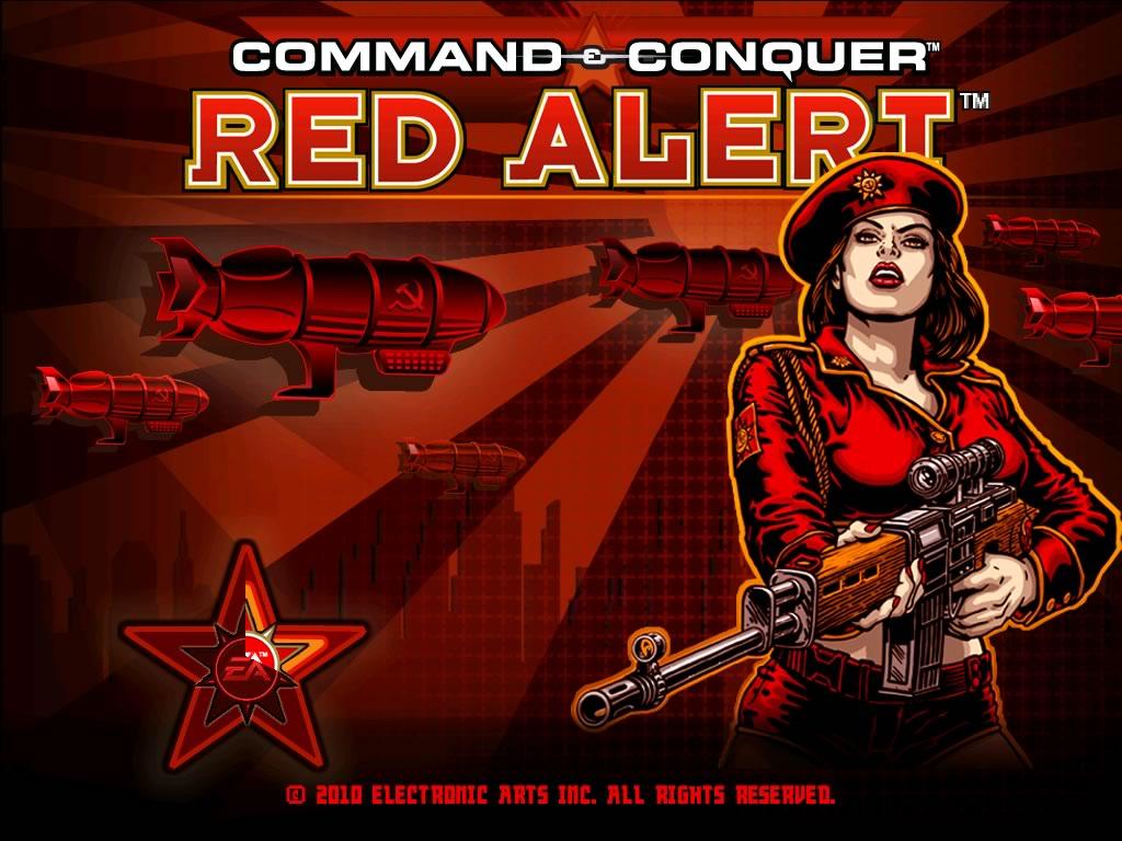 red_alert_for_ipad.jpg