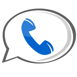 Making a Phone Call in Gmail