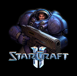 Nothing to See Here: Starcraft 2 is NOT killing graphics cards.