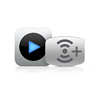 AirPlay Laying the Framework for AirPlay+?