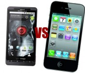 droid_x_vs_iphone