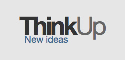 Get Your ThinkUp On